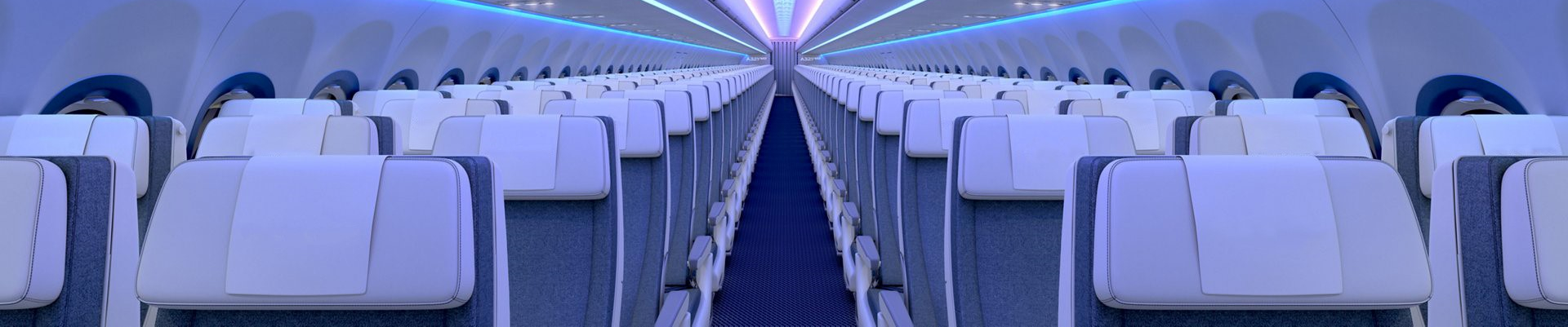 Aero Biotek makes airline travel safe using hospital grade UVC light